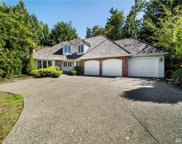 17585 SE 56th St, Bellevue image