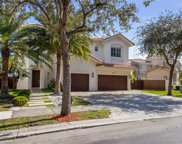 6923 Nw 113th Pl, Doral image