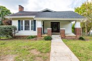 415 E Columbia Ave, Knoxville image