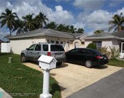 7221 SW 41st Pl Unit 7221, Davie image