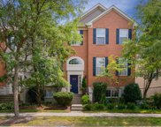 182 Willow Boulevard Unit #1507E, Willow Springs image