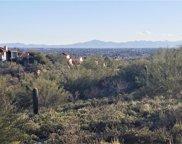4470 N Buckskin Unit #Lot 18, Tucson image