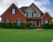 116 Futurity Way, Meridianville image