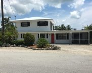 196 N Coconut Palm Boulevard, Tavernier image
