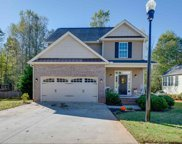 119 Wild Geese Way, Travelers Rest image