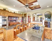 146 County Road 2762, Mico image