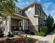 7090 Yampa River Heights, Fountain image