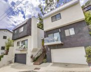 2441 LAKE VIEW Avenue, Los Angeles image
