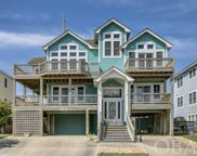 4816 E Engagement Hill Loop, Nags Head image