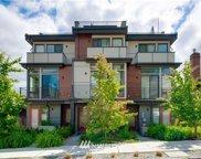 3250 21st Avenue W Unit #B, Seattle image
