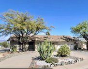 15237 N 20th Place, Phoenix image