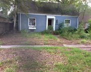 2245 Shakespeare Street, Houston image