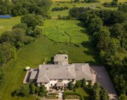 126 Mountain View Rd, Montgomery Twp. image