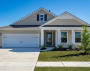 4988 Oat Fields Drive, Myrtle Beach image