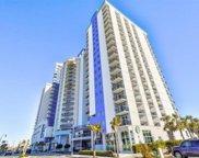 504 N Ocean Blvd. Unit 203 A&B, Myrtle Beach image
