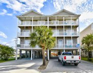 222 28th Ave. N, North Myrtle Beach image