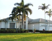 2014 SE Kilmallie Court, Port Saint Lucie image