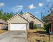 950 S Weatherby Street S, Saraland, AL image
