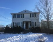 27 Louise  Court, New Britain image