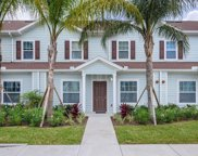 3205 Oyster Lane, Kissimmee image