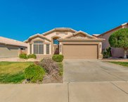 16343 N Oachs Drive, Surprise image