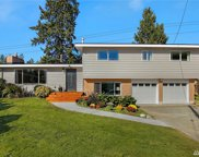 130 SW 312th Place, Federal Way image