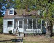 616 Surry Street, Central Portsmouth image