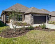 1753 Waterbury Way, Cantonment image