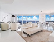 18671 Collins Ave Unit #2302, Sunny Isles Beach image
