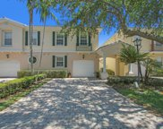 188 Santa Barbara Way, Palm Beach Gardens image