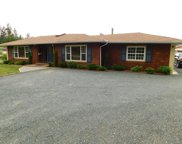7540 Beaver Creek  Rd, Port Alberni image