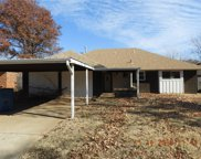 909 W Silver Meadow Drive, Midwest City image
