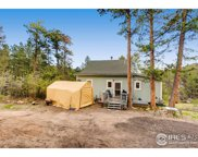 176 Antler Way, Red Feather Lakes image