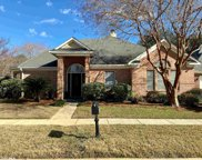 1251 S Sutton Trace Court, Mobile, AL image