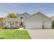 16656 Windsor Lane SE, Prior Lake image