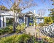116 East Strawberry Drive, Mill Valley image