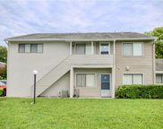 2784 Curry Ford Road Unit E, Orlando image