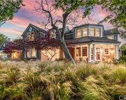 209     Via Colorin, Palos Verdes Estates image