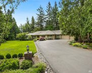 15308 185th Ave NE, Woodinville image