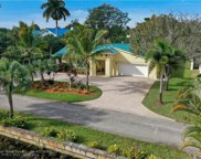 2411 SW 28th Ave, Fort Lauderdale image