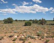 Lot 306 Chevelon Canyon Ranch -- Unit #306, Heber image