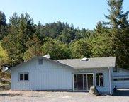 159 Enchanted Springs Lane, Willow Creek image