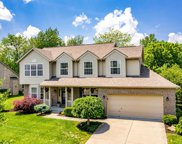 6203 Lakewood  Drive, Fairfield Twp image