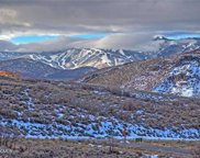 9165 Spotted Owl Court, Park City image
