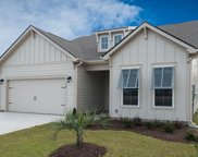 847 Culbertson Ave., Myrtle Beach image
