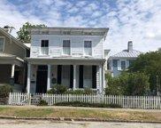 621 Dock Street, Wilmington image