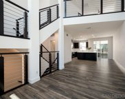 7769 Stylus Drive, Mission Valley image