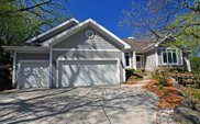 817 Whispering Oaks Rd, Oregon image
