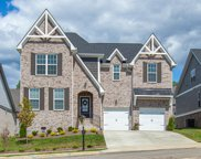 3004 Weeping Willow Ln, Thompsons Station image