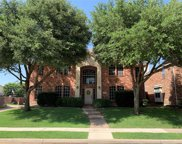 5504 Longhorn Drive, The Colony image